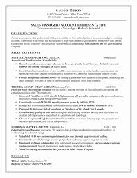 Supermarket Manager Resumes Grocery Store Manager Resume Resume Sample For Supermarket