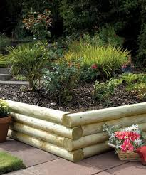 Small Picture raised flower bed My Style Pinterest More Raised flower beds