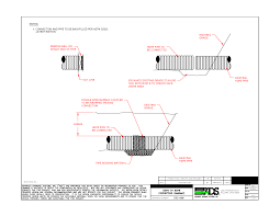 Pipe Spacing Chart N 12 Dual Hdpe Drainage Pipe Drainage Pipes From Ads