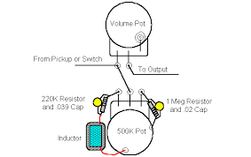 eric clapton strat wiring diagram guitar eric eric clapton strat wiring diagram eric image on eric clapton strat wiring diagram guitar