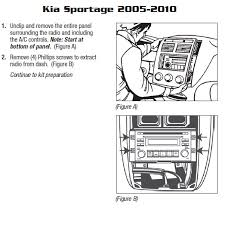 07 kia spectra wiring harness diagram wiring diagram library 2007 kia sportage installation parts harness wires kits2007 kia sportage installation parts