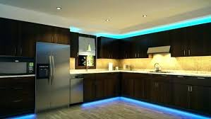 over cabinet lighting for kitchens. Kitchen Over Cabinet Lighting Under And Led Fixture Medium Size Counter Strips . Large Of For Kitchens T