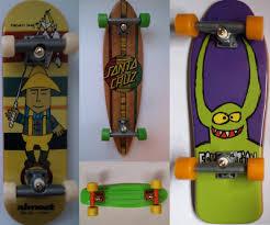 Skateboards Designs Tech Deck Skateboards Longboards Cruiser Boards Huge