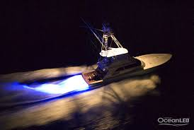 technical help how to light a sportfish video