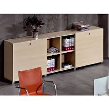 office sideboards. Acti ST05 £724 Office Sideboards