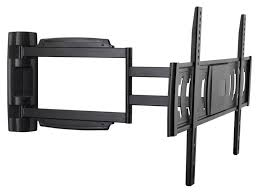 cool 60 inch tv wall mount brackets
