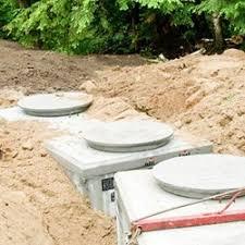affordable plumbing septic plumbing lithonia ga phone
