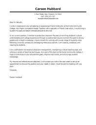 Graduate Program Cover Letter Cover Letter For University Application Related Post Cover Letter