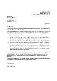 Bistrun Cover Letter Structure Uk Best Professional Resume