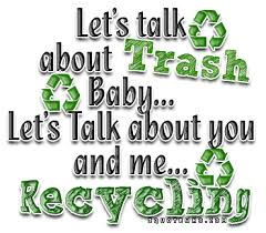 Recycling Quotes Stunning Recycle Quotes And Sayings Recycle Quotes Graphics QUOTES TO
