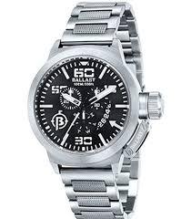 <b>Часы Ballast BL</b>-<b>3101</b>-<b>11</b> купить в Минске с доставкой – интернет ...