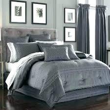 white california king comforter. Creative White Cal King Comforter W8561557 Black Bedding Sets Medium Size Of Bed California A