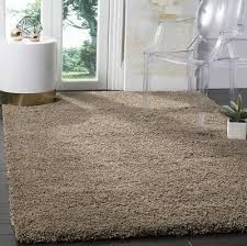 taupe tan area rug rugs 4 x 6 8 10 9