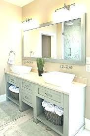 modern bathroom bar lighting contemporary luxury vanity creative kitchen outstanding ideas inspiration of light with best