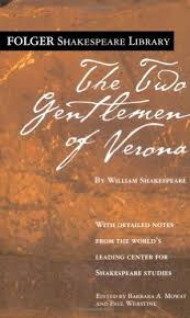 the two gentlemen of verona background gradesaver the two gentlemen of verona background