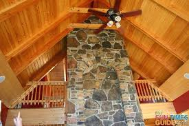 rustic log cabin fireplaces fireplace design ideas stone photos pictures home