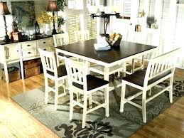 pub height table sets round bar height table and chairs pub height table set furniture bar