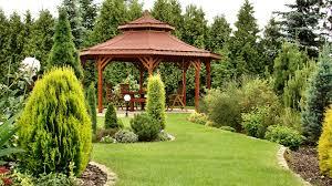 Landscape Design Mountain View Ca Pt Landscaping Inc