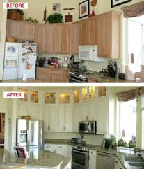 kitchen cabinets remodel franchise kitchen remodeling solutions