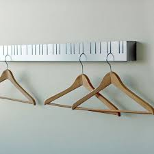 Cute Coat Racks 100 best Design Coat Hanger images on Pinterest Coat hanger 75