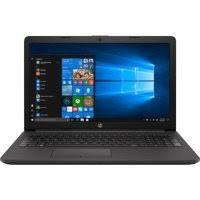 <b>Ноутбуки HP 250 G7</b>
