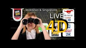 4d2all Chart 4d2all 4d Prediction Tips Chart For Rabu 16 11 2016