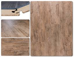 Egosysteminfo Magnificent Cork Backed Laminate Flooring