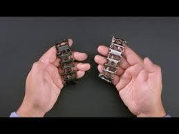 <b>LEATHERMAN TREAD METRIC</b> - YouTube