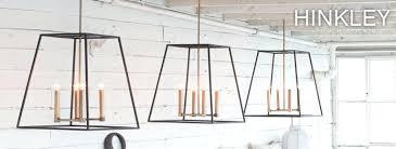 hinkley lighting chandelier hinkley lighting casa chandelier