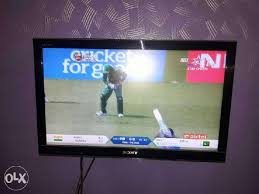 sony tv 24 inch. sony bravia 24 inch led tv in excellent sony tv inch