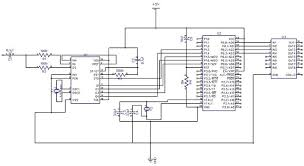home appliance control by mobile phone circuit diagram home appliance control by mobile phone circuit diagram electronique schema circuit diagram home and appliances
