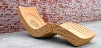Best 25 Wood Patio Furniture Ideas On Pinterest  Outdoor Outdoor Furniture Recycled