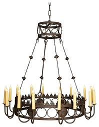 chandelier with candles stunning candle chandelier vintage candle chandelier round dark brown iron chandeliers with dark chandelier with candles