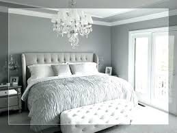 blue and grey bedroom decorating ideas large size of color schemes navy white decora