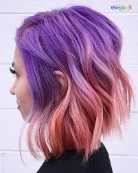 Pulp Riot La Hair Stylist On