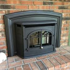 Commonwealth Fireplace & Grill Shop - 12 Reviews - Appliances ...