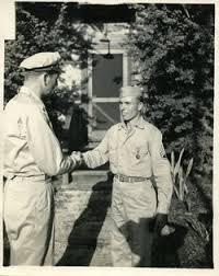 Photos of Albert Travis Dehart - Find A Grave Memorial