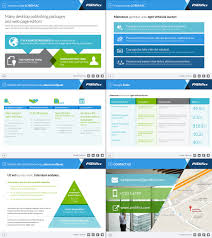 Corporate Powerpoint Design It Services Company Needs Corporate Ppt Template 50