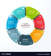 Fuscopress Free Word Templates Infographic Resume Template