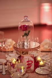 beauty and the beast wedding by jim kennedy photographers inspired by dis
