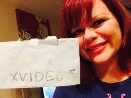 Marcy Diamond Pornstar Channel page XVIDEOS.COM