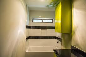 bathroom remodeling austin tx. Minimalist Modern Bathroom Remodel In Austin Tx Remodeling E
