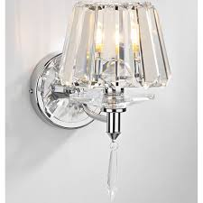 glass lamp shades for wall lights ceiling uk integralbook com 15