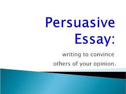 custom persuasive essays   custom essay eupersuasive essay writing
