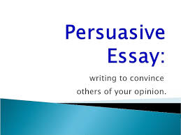custom persuasive essays   custom essay eu persuasive essay writing