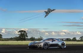 Virtuasportscars 25.823 views2 years ago. Vulcan Vs Vulcan Aston Martin Hypercar Meets Its Winged Inspiration Driving