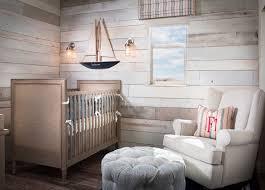Small baby room ideas Boy Nursery Collect This Idea Theme Freshomecom Baby Nursery Ideas That Designconscious Adults Will Love