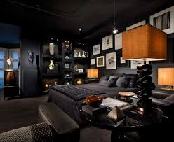 masculine bedroom furniture excellent. Masculine Bedroom Sets 70 Stylish And Sexy Design Ideas Digsdigs Best Interior Furniture Excellent I