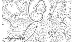 Free Printable Christmas Coloring Pages And Activities Christian