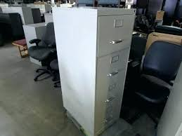 file cabinet inserts 4 drawer legal size cabinets 1 for hanging files filing officeworks tesco file cabinet inserts